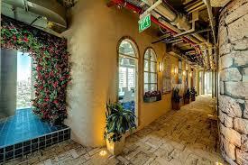google israel camenzind evolution google office in tel aviv