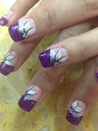 059jpg collection top nail pictures asatan dahlia nails rimmel