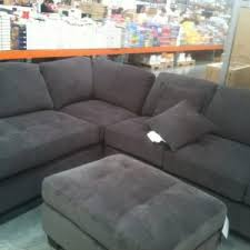 newton chaise sofa bed costco furniture newton chaise sofa for costco sofa