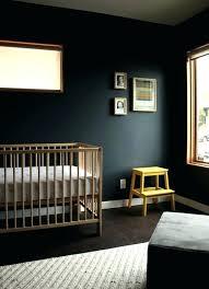 chambre enfant couleur chambre enfant peinture choix des couleurs de peinture pour une