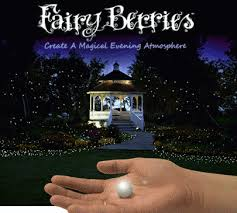 Outdoor Fairy Lights Australia by Best Party Supplies And Decorations Shop Online