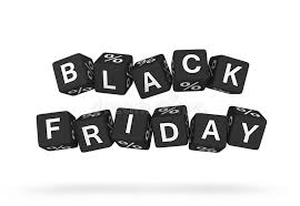 black friday free black friday design element royalty free stock photography image