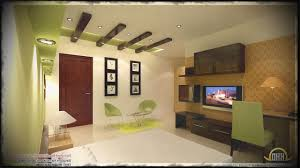 home interior design indian style home interior design indian style ideas kerala photos middle class