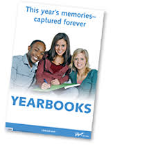 find your yearbook picture school yearbooks lifetouch yearbooks marketing your yearbook