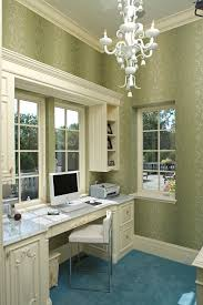 feminine office furniture feminine office furniture home office mediterranean with bookshelves