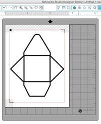 Make Your Own Envelope Diy Envelopes With Bordersmaritza Lisa