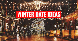 19 places in toronto to go on a date during the holidays narcity