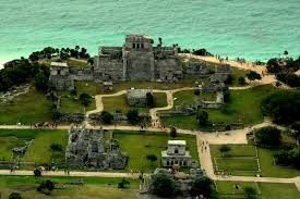 file tulum rising maya jpg wikimedia commons