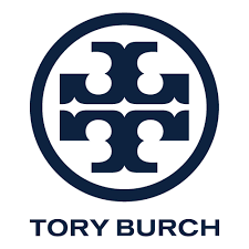 tory burch black friday sale 2017 tory burch coupons promo codes u0026 deals october 2017 groupon