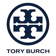 tory burch black friday 2017 tory burch coupons promo codes u0026 deals october 2017 groupon