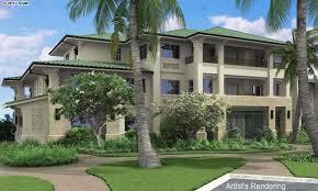 Makena Floor Plan 71 Wailea Gateway Pl 71 Wailea Makena Property Listing Mls 375779