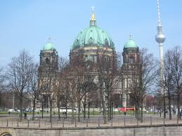 fernsehturm stuttgart visit to east berlin lauren huyett interiors