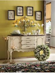 French Country Sideboards - 33 best nancy u0027s sideboard images on pinterest dining rooms
