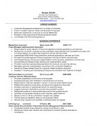 Management Consulting Resume Sample Enrolled Agent Resume Sample Free Resume Example And Writing