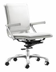 Desk Chairs Modern Modern Office Chairs Foter