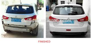 Car Blind Spot Detection Car Blind Spot Information System Blind Spot Detection Car Alarm