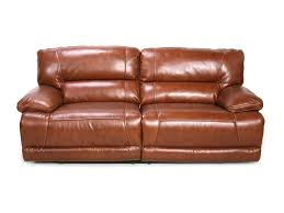 Best Reclining Leather Sofa by Sofas Center Ashley Reclining Leather Sofa Reviews Power
