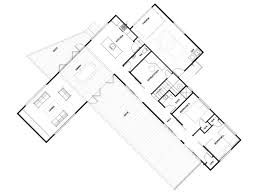 l shaped house plans l shaped house plans adelaide modern house plan