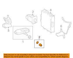lexus nx200t price in sri lanka lexus toyota oem 15 16 nx200t tpms tire pressure monitor repair