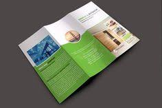 21 free editable bifold brochure design templates brochure
