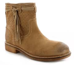 womens wrangler boots uk cheap boots wrangler find boots wrangler deals on line at alibaba com