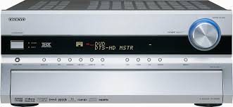 best high end home theater receiver amazon com onkyo tx sr806 7 1 channel home theater receiver