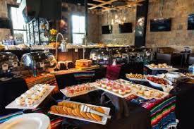 Best Breakfast Buffet In Dallas by Best Arlington Va Restaurant For Tacos Tequila U0026 Beer