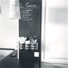tableau ardoise cuisine tableau ardoise cuisine ardoise cuisine deco 68 idaces cracatives