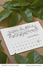 Rustic Save The Dates 10 Incredible Wedding Save The Dates
