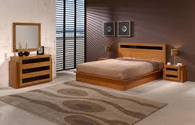 les meilleurs couleurs pour une chambre a coucher meilleur mobilier et décoration petit decorations couleurs pour