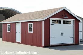 fiberglass double shed doors ideas design pics u0026 examples