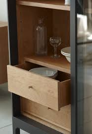 joyce cabinet from design brand pinch contemporary cabinet