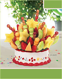edible birthday gifts birthday cake family fruit baskets gourmet gift baskets and fruit