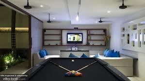 villa aqua seminyak in seminyak bali 4 bedrooms lowest price