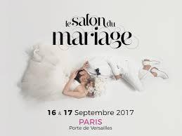 declaration de mariage salon du mariage déclaration mariage