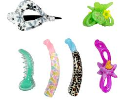 hair accessories online india accessories price list in india 07 11 2017 buy accessories online