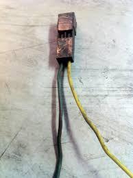 bj70 wiring help ih8mud forum