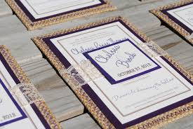 burlap wedding invitations and burlap unique wedding invitations