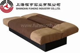click clack futon sofa bed with storage sofa brownsvilleclaimhelp
