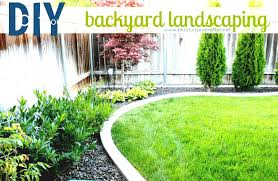Desert Backyard Landscape Ideas Collection Yard Landscaping Ideas Beginners Photos Free Home