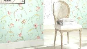 papiers peints chambre papier peint chambre adulte chantemur papiers peints chambre adulte