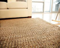 Area Rugs Natural Fiber Coffee Tables Jute Chenille Rug 9x12 What Is A Sisal Rug Natural