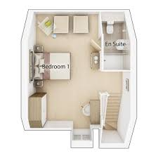 3 bed semi detached house for sale in