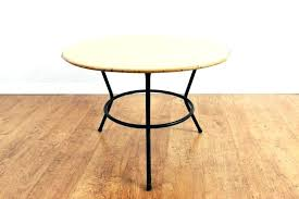 round table base kit table base kit gpsolutionsusa intended for metal table base kits