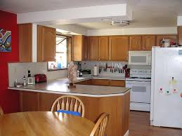 remodeling ideas for small kitchens simple effective small kitchen remodeling ideas my home design