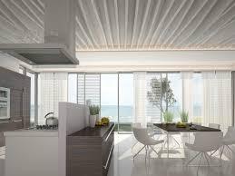 sol cuisine ouverte sols et tapis revêtement sol résine cuisine ouverte salle manger