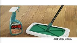 Best Wood Floor Mop Best Hardwood Floor Mop 1 Dust Mops For Hardwood Floors