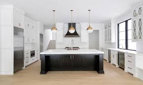 black lower kitchen cabinets white white kitchen cabinet ideas beautiful cabinetry designs