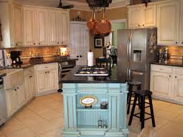 kitchen art design french country kitchen art sunken microwave and oven white quartz