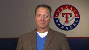 Banister International Jeff Banister And Joe Maddon Managers Of Year Mlb Com